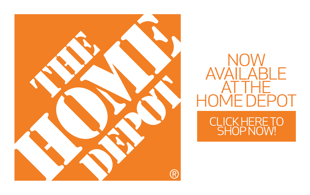 Shop Now at the Home Depot