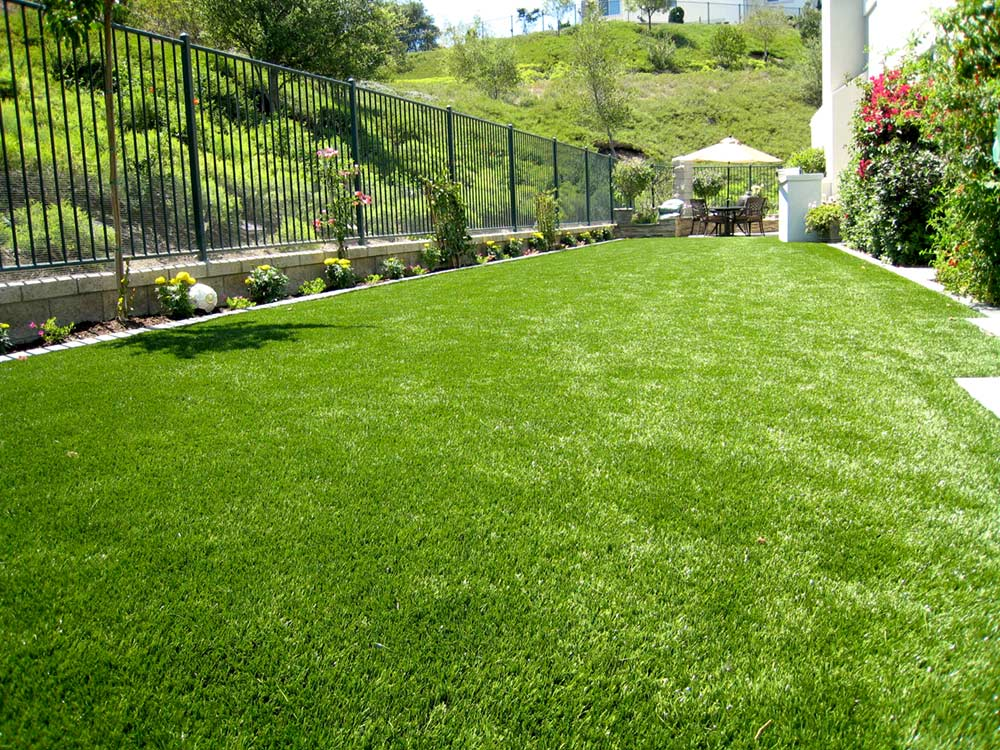 residential greenline artificial grass. Black Bedroom Furniture Sets. Home Design Ideas